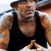 George Clooney - galeria zdjęć - Zdjęcie nr. 4 z filmu: Witajcie w Collinwood