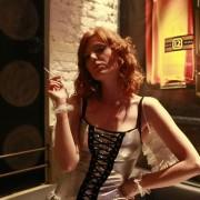 Nataša Janjić - galeria zdjęć - filmweb
