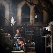 Hera Hilmar - galeria zdjęć - Zdjęcie nr. 9 z filmu: Demony da Vinci