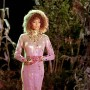 Dobra Wróżka - Whitney Houston