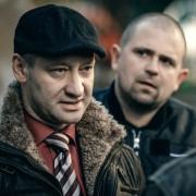 Mariusz Kiljan - galeria zdjęć - filmweb