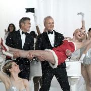 George Clooney - galeria zdjęć - Zdjęcie nr. 1 z filmu: A Very Murray Christmas