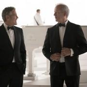George Clooney - galeria zdjęć - Zdjęcie nr. 2 z filmu: A Very Murray Christmas