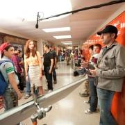 Sean Anders - galeria zdjęć - filmweb