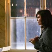 Audrey Tautou - galeria zdjęć - Zdjęcie nr. 25 z filmu: Kod da Vinci