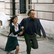 Audrey Tautou - galeria zdjęć - Zdjęcie nr. 22 z filmu: Kod da Vinci