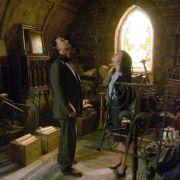 Audrey Tautou - galeria zdjęć - Zdjęcie nr. 19 z filmu: Kod da Vinci