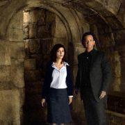Audrey Tautou - galeria zdjęć - Zdjęcie nr. 17 z filmu: Kod da Vinci