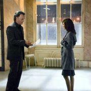 Audrey Tautou - galeria zdjęć - Zdjęcie nr. 15 z filmu: Kod da Vinci