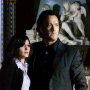 Audrey Tautou - galeria zdjęć - Zdjęcie nr. 13 z filmu: Kod da Vinci