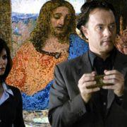Audrey Tautou - galeria zdjęć - Zdjęcie nr. 12 z filmu: Kod da Vinci