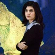 Audrey Tautou - galeria zdjęć - Zdjęcie nr. 2 z filmu: Kod da Vinci