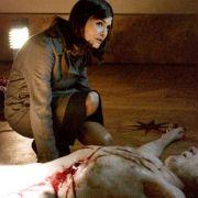 Audrey Tautou - galeria zdjęć - Zdjęcie nr. 5 z filmu: Kod da Vinci