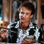 Jack Moniker - Robin Williams