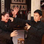 Sammo Kam-Bo Hung - galeria zdjęć - filmweb