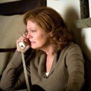 Susan Sarandon - galeria zdjęć - Zdjęcie nr. 3 z filmu: W Dolinie Elah