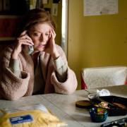 Susan Sarandon - galeria zdjęć - Zdjęcie nr. 2 z filmu: W Dolinie Elah