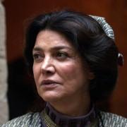 Shohreh Aghdashloo - galeria zdjęć - filmweb