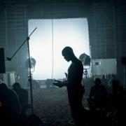 Abubakar Salim - galeria zdjęć - Zdjęcie nr. 12 z filmu: Wychowane przez wilki