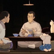 Hotaru no Haka - galeria zdjęć - filmweb