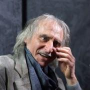 Jerzy Kryszak - galeria zdjęć - filmweb