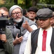 Wojciech Smarzowski - galeria zdjęć - filmweb