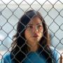 Sarah - Jenna Dewan