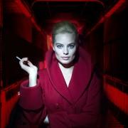 Margot Robbie - galeria zdjęć - filmweb