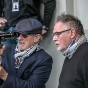 Steven Spielberg - galeria zdjęć - Zdjęcie nr. 3 z filmu: Czwarta władza