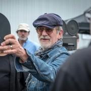 Steven Spielberg - galeria zdjęć - Zdjęcie nr. 2 z filmu: Czwarta władza