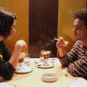 Caio Blat - galeria zdjęć - filmweb