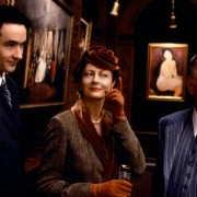 Susan Sarandon - galeria zdjęć - Zdjęcie nr. 5 z filmu: Cradle Will Rock