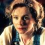 Olive Stanton - Emily Watson
