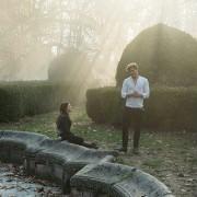 Jeremy Irvine - galeria zdjęć - Zdjęcie nr. 5 z filmu: Upadli