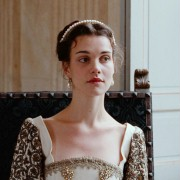 Camille Rutherford - galeria zdjęć - filmweb