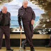 Dick Van Dyke - galeria zdjęć - filmweb