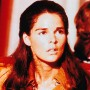 Carol McCoy - Ali MacGraw