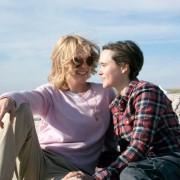 Julianne Moore - galeria zdjęć - Zdjęcie nr. 4 z filmu: Tytuł do praw