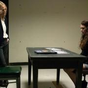 Julianne Moore - galeria zdjęć - Zdjęcie nr. 8 z filmu: Tytuł do praw
