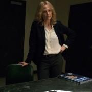 Julianne Moore - galeria zdjęć - Zdjęcie nr. 9 z filmu: Tytuł do praw