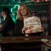Julianne Moore - galeria zdjęć - Zdjęcie nr. 10 z filmu: Tytuł do praw