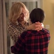 Julianne Moore - galeria zdjęć - Zdjęcie nr. 13 z filmu: Tytuł do praw