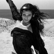 Elisa Sednaoui - galeria zdjęć - filmweb