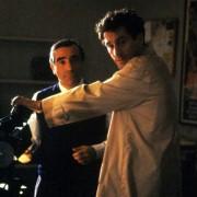 Martin Scorsese - galeria zdjęć - Zdjęcie nr. 2 z filmu: Czarna lista Hollywood