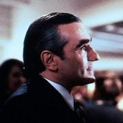 Martin Scorsese - galeria zdjęć - Zdjęcie nr. 1 z filmu: Czarna lista Hollywood