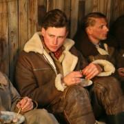 Rupert Grint - galeria zdjęć - Zdjęcie nr. 2 z filmu: Śniegi wojny