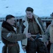 Rupert Grint - galeria zdjęć - Zdjęcie nr. 3 z filmu: Śniegi wojny