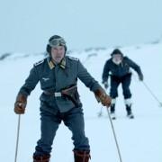 Rupert Grint - galeria zdjęć - Zdjęcie nr. 5 z filmu: Śniegi wojny