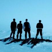 Rupert Grint - galeria zdjęć - Zdjęcie nr. 6 z filmu: Śniegi wojny