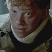 Rupert Grint - galeria zdjęć - Zdjęcie nr. 1 z filmu: Śniegi wojny